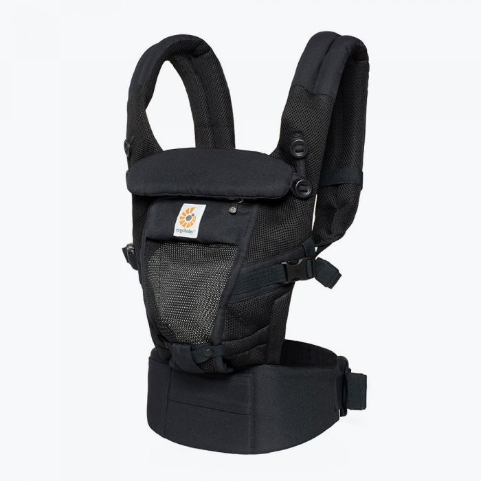 Ergobaby Marsupio Adapt Cool Air Mesh