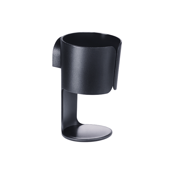 Cup Holder portabevande PRIAM Cybex