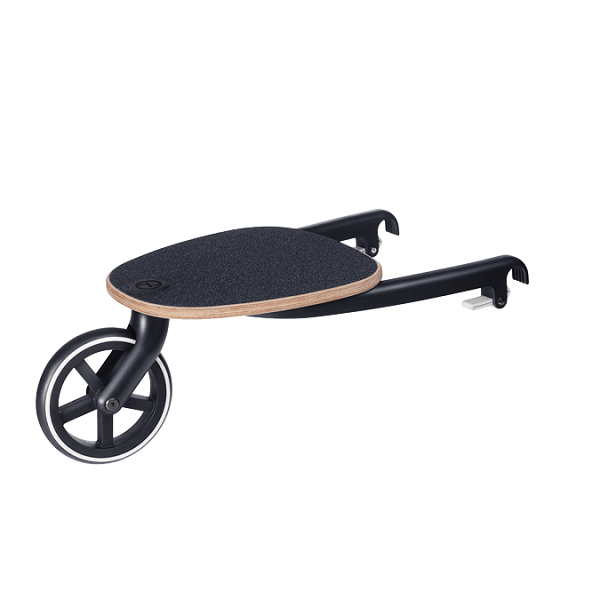 Cybex Platinum Pedana Priam Kid Board