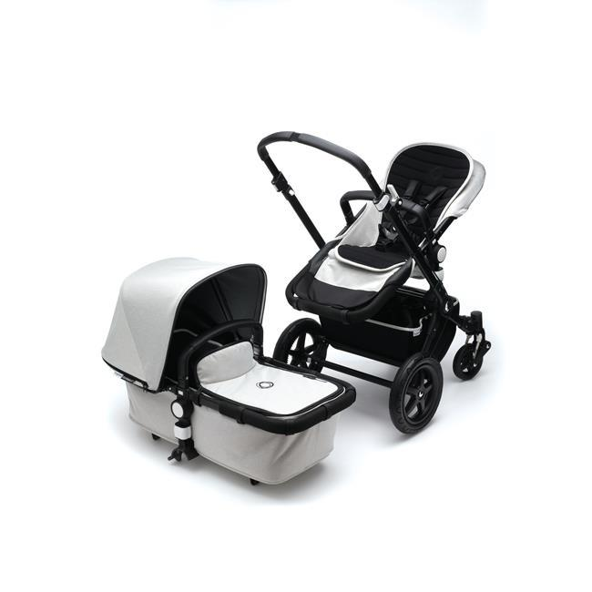 Bugaboo Cameleon 3 Atelier Collection