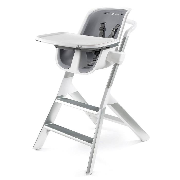 4MOMS Sediolone High Chair