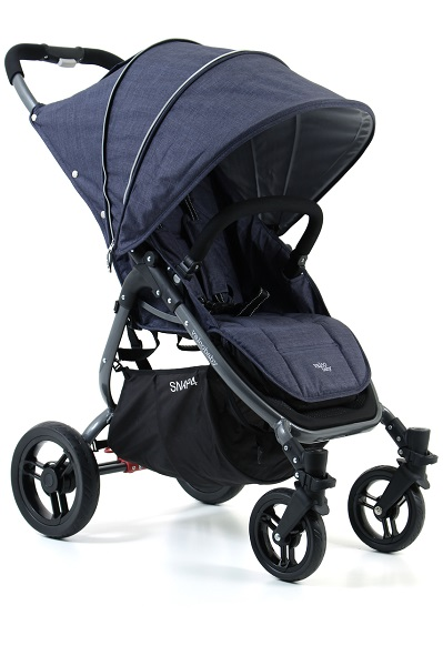 Valco Baby Snap 4 Tailormade