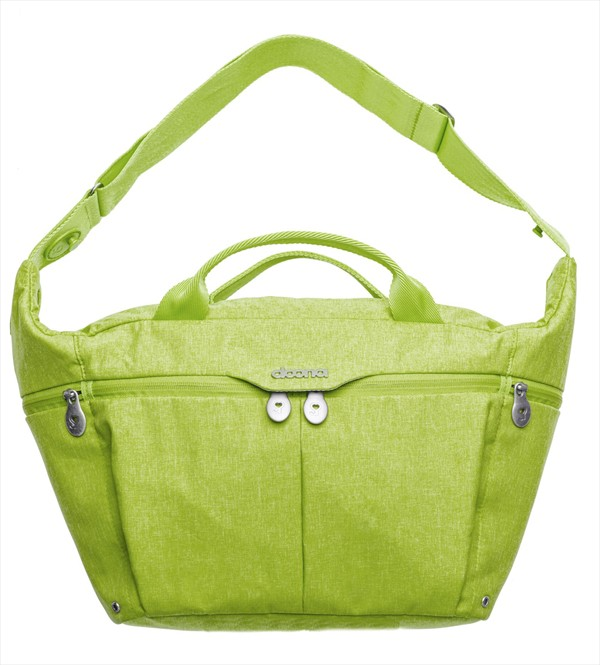 Doona Borsa All Day